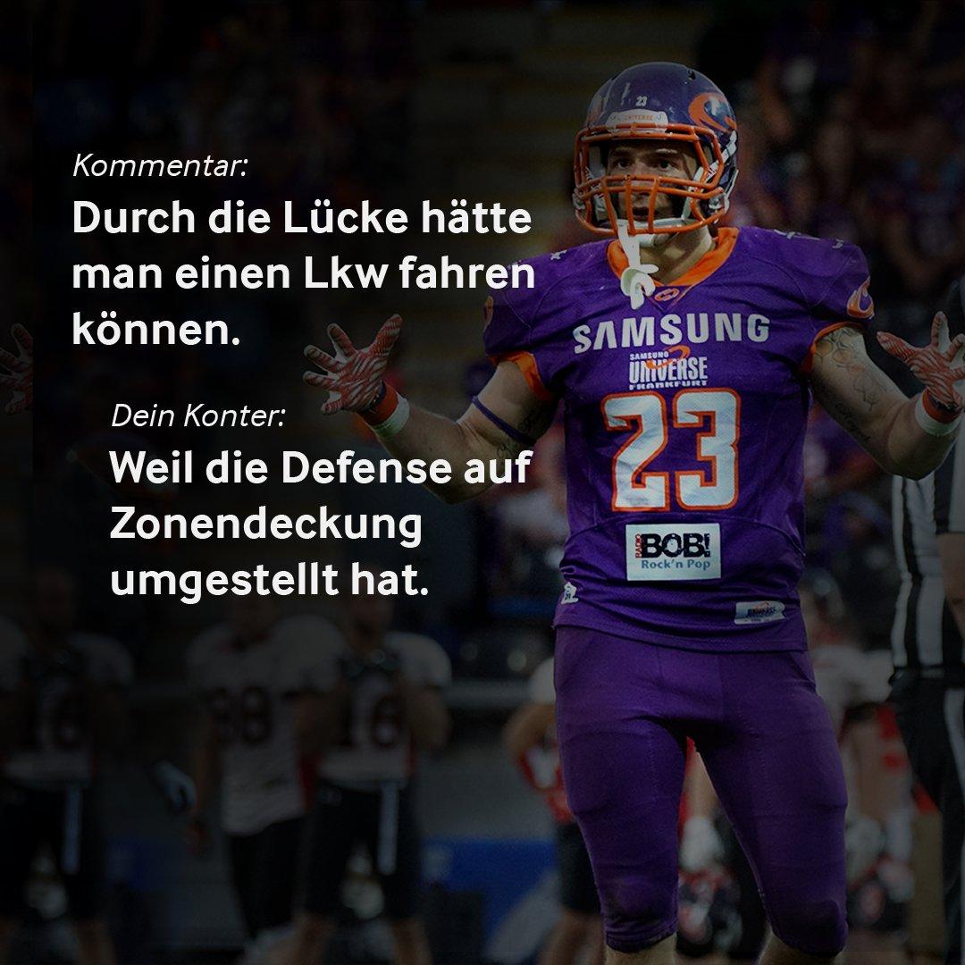 football sprüche Samsung Deutschland on Twitter: