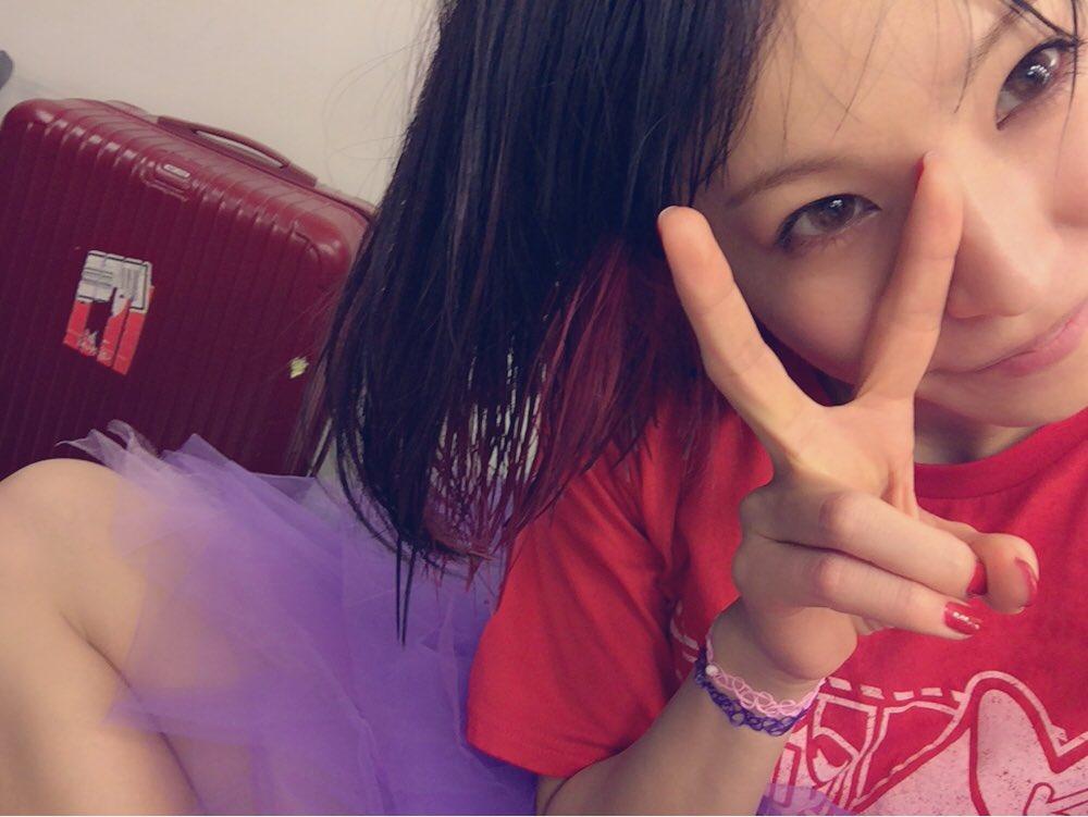リアルLiSAッ子祭〜ちょこ×7〜@大阪でら楽しかったぁー!特別な一日になりましたっ。でらありがとー…