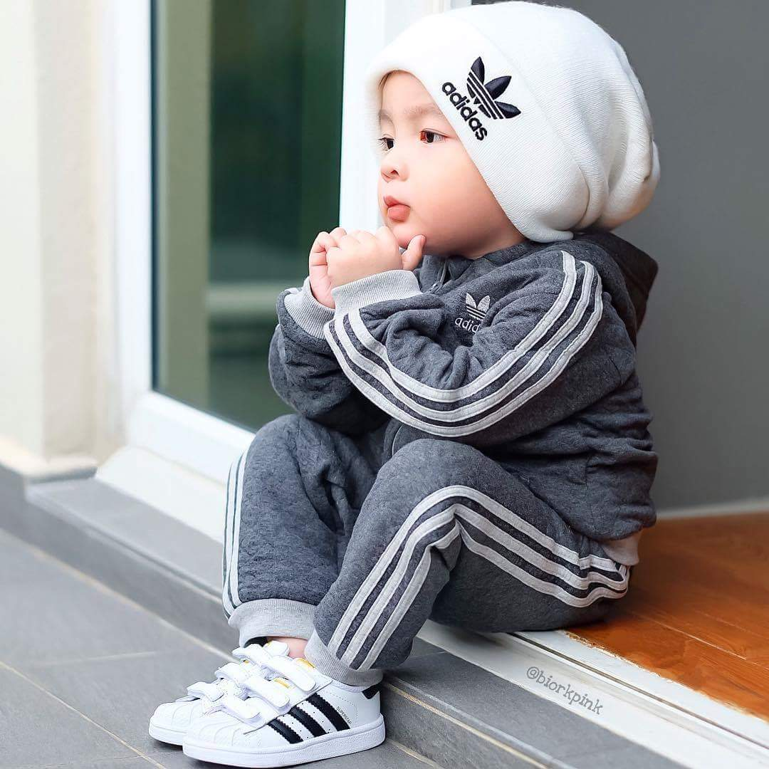 "RayRainy on Twitter: ""โอ๊ะ! คอลเลคชัน #adidas อันนี้ดีมาก ..."