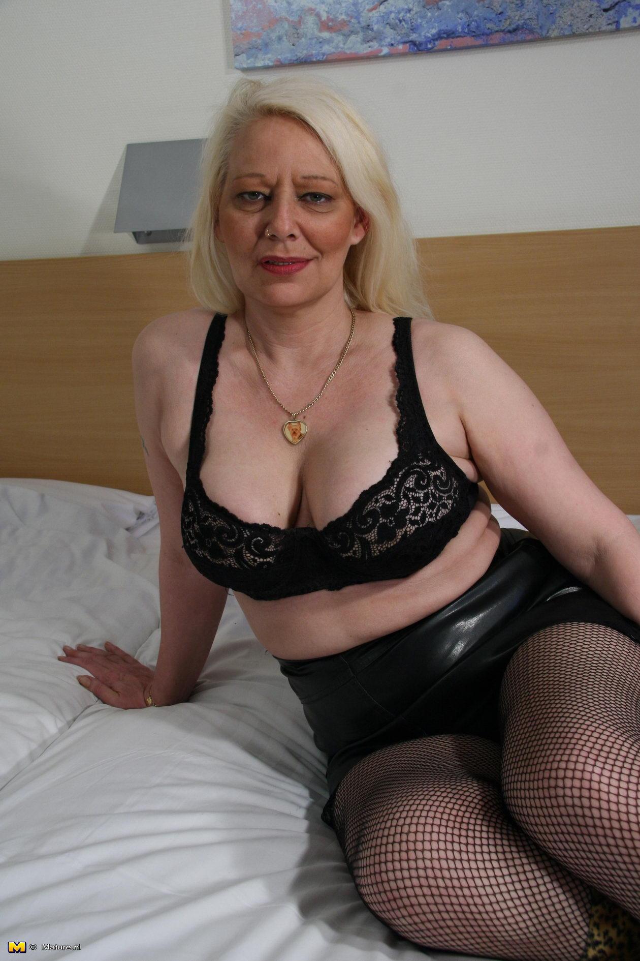 Mature anal sex porn-5834