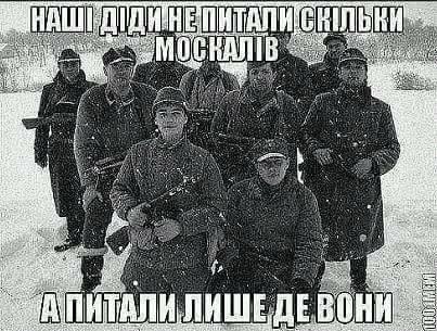 Пока Украина не вернет себе контроль над границей - нет никакой возможности на основе минских договоренностей гарантировать прекращение огня, - Хармс - Цензор.НЕТ 6662