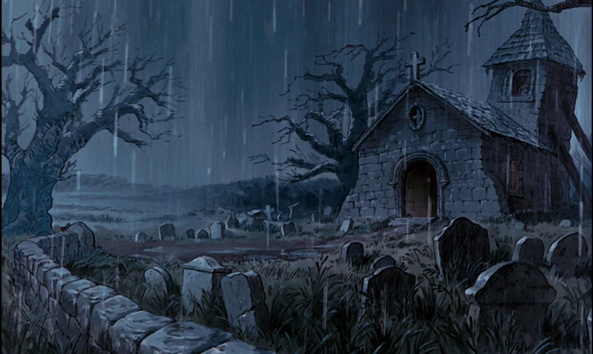 Tohad On Twitter Backgrounds From Robin Hood 1973 Walt Disney