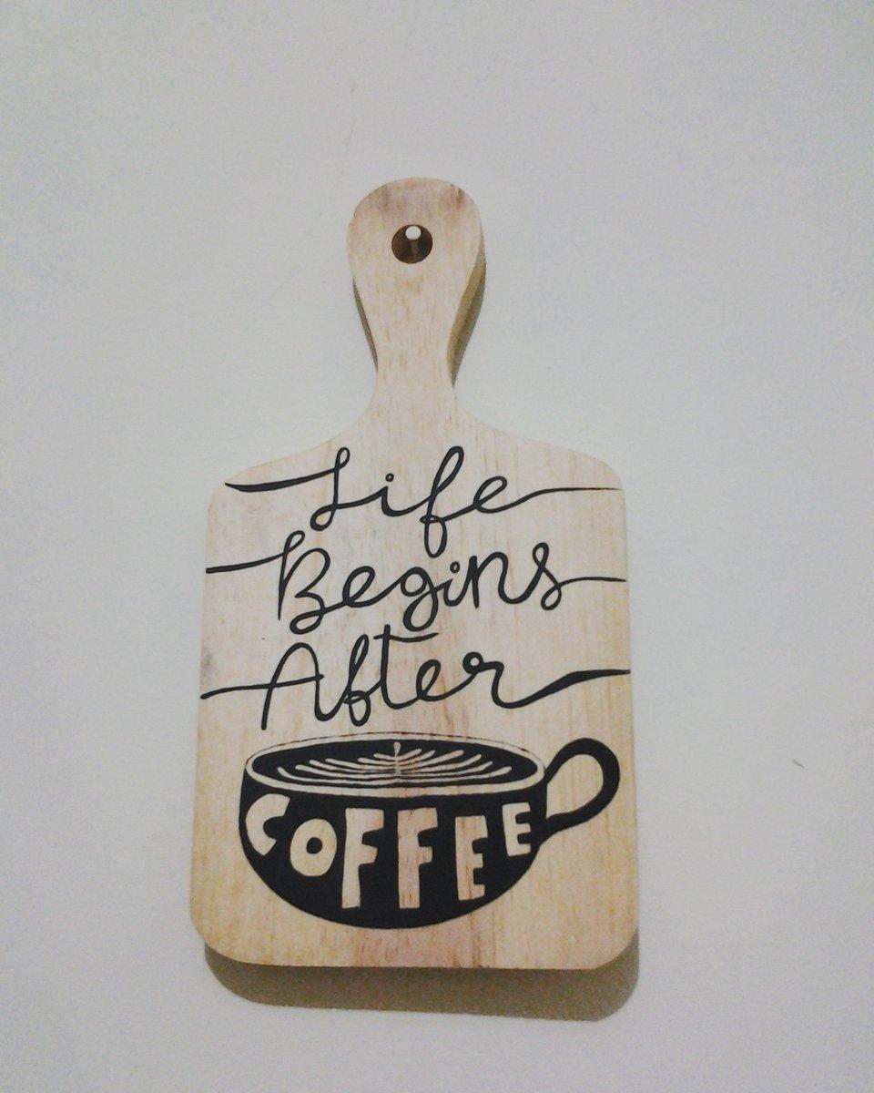 Bibitanaman On Twitter Life Begins After Coffee