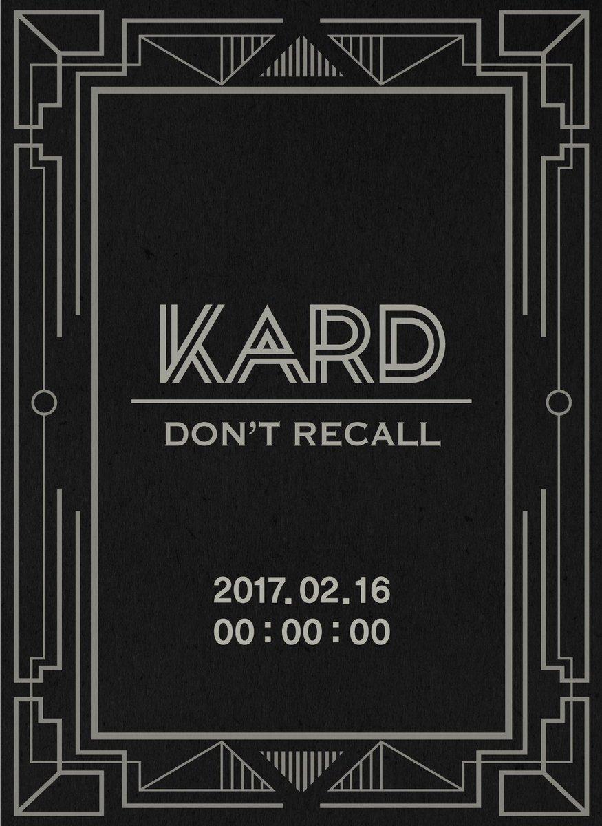 """K.A.R.D /KARD >> Single Digital """"Bomb Bomb"""" - Página 2 C35yjp-UoAEj9w_"""
