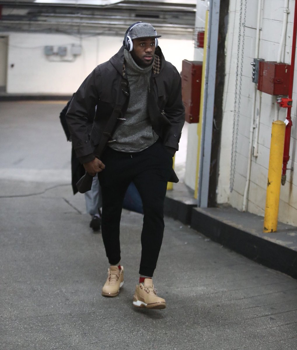 cd5ae922b39f Lebron james also debuted the nike air zoom generation