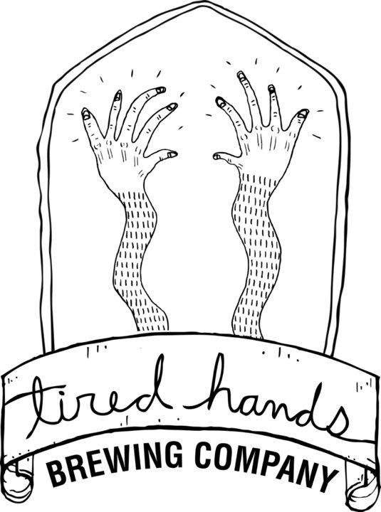 tired hands   tiredhandsbeer