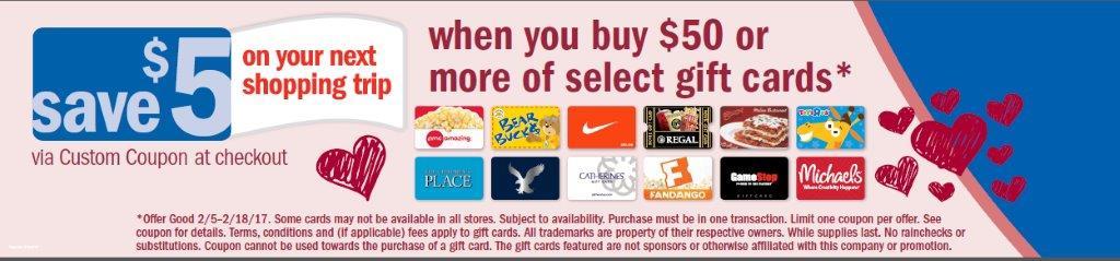 Gift Card Mall (@GCMall) | Twitter