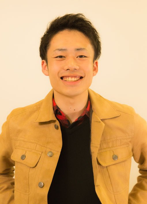 今最も勢いのある若手YouTuber「フィッシャーズ」からシルクロードが出演決定!さらに!友情出演と…