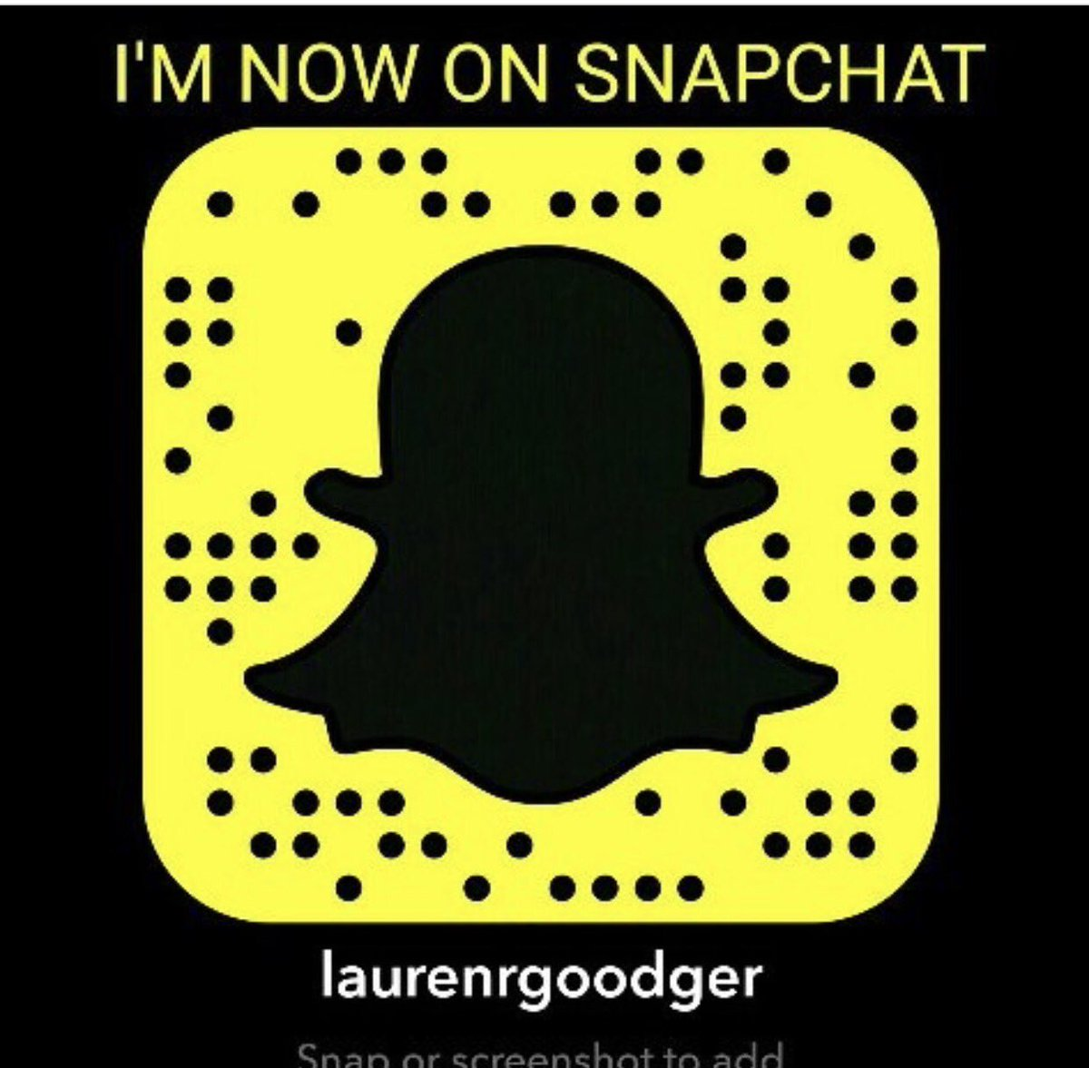 Snapchat Lauren Goodger naked (77 photo), Instagram