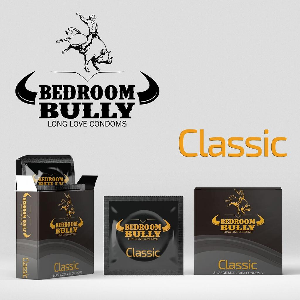 Bedroom Bully Condom Teflonmuzikbmf Twitter