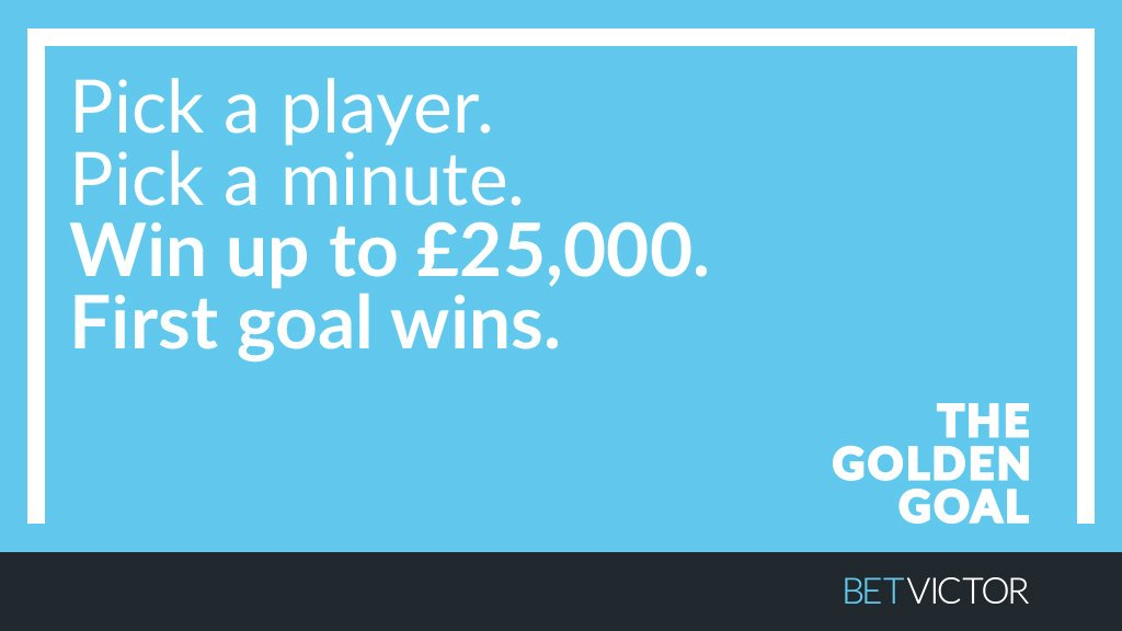 betvictor close account