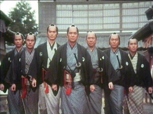 「新江戸の旋風」の画像検索結果