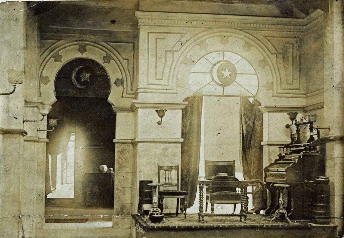 Картинки по запросу abdullah quilliam mosque liverpool