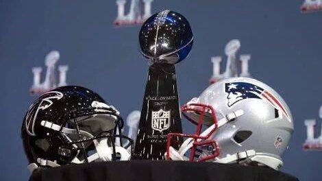 Diretta Streaming Super Bowl 51, alcune cose da sapere