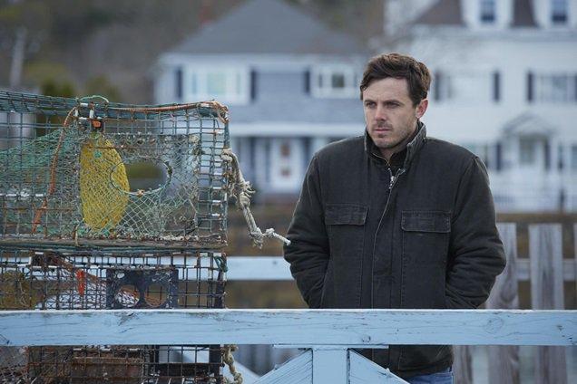 El Oscar recibido, dispara el interés por el próximo proyecto de Casey Affleck