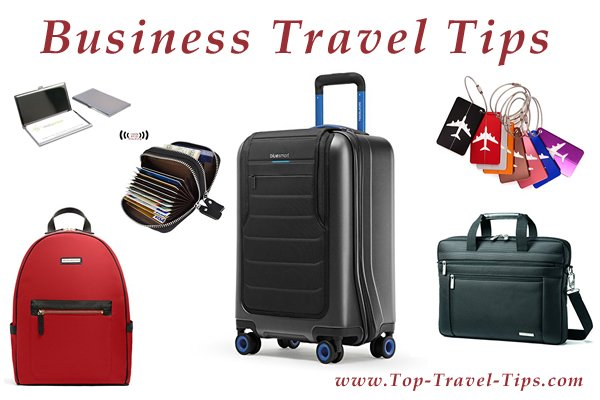 Top 10 Business Travel Tips That Benefit You And Your Business  http:// bit.ly/2fSA2Oe  &nbsp;   #businesstraveltips #businesstravel #businesstraveler<br>http://pic.twitter.com/f8lCSqzf5M