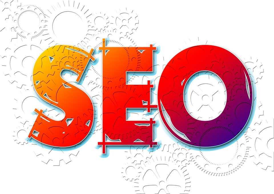 3 SEO Tips For 2017  http://www. myfrugalbusiness.com/2017/02/seo-ti ps-search-engine-google-guide.html &nbsp; …  &lt;--- Read     #SEO #Google #Keyword #SEM #SearchEngine #DigitalMarketing<br>http://pic.twitter.com/cBL6gwzSou