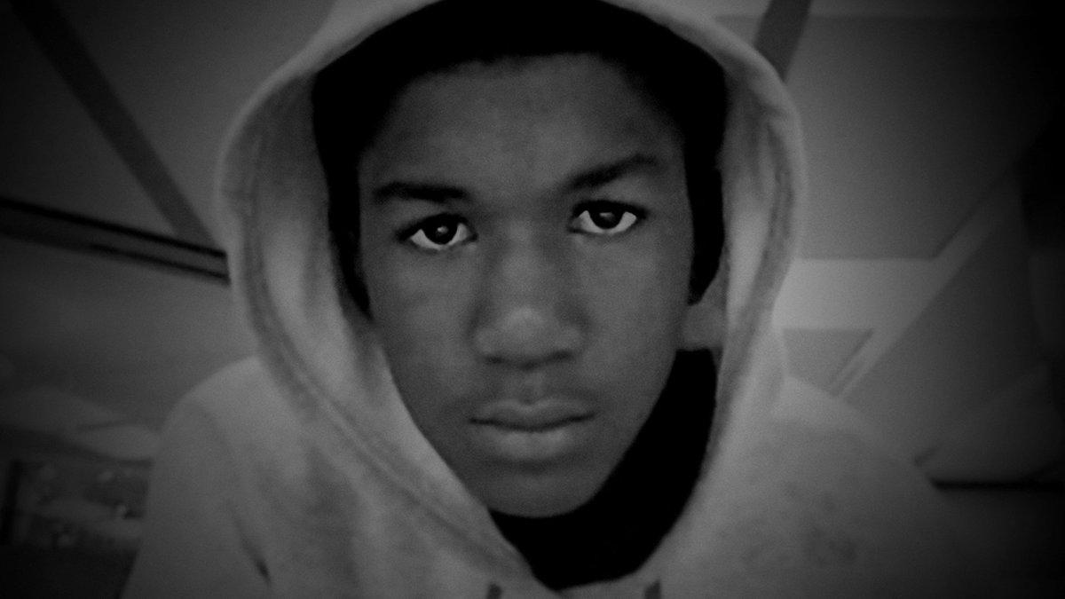 night trayvon martin died - 1200×675