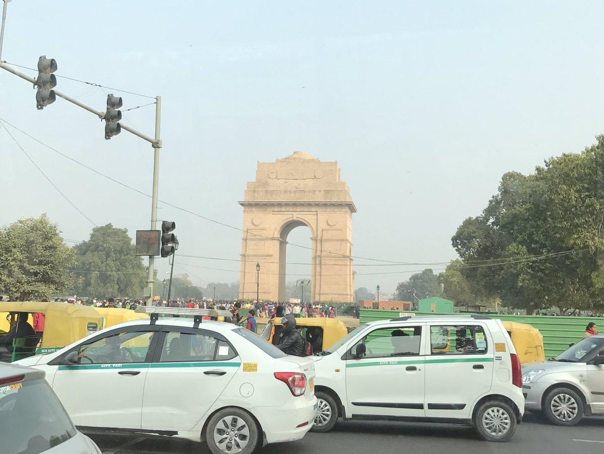 無事帰国。  インド楽しかった。  もっともっと広がって行くといいな。