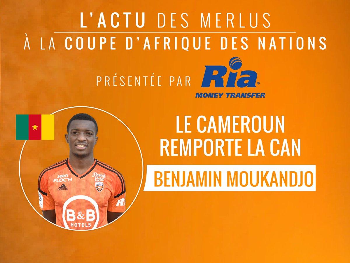 Benjamin moukandjo info en direct news et actualit en - Coupe d afrique en direct sur internet ...