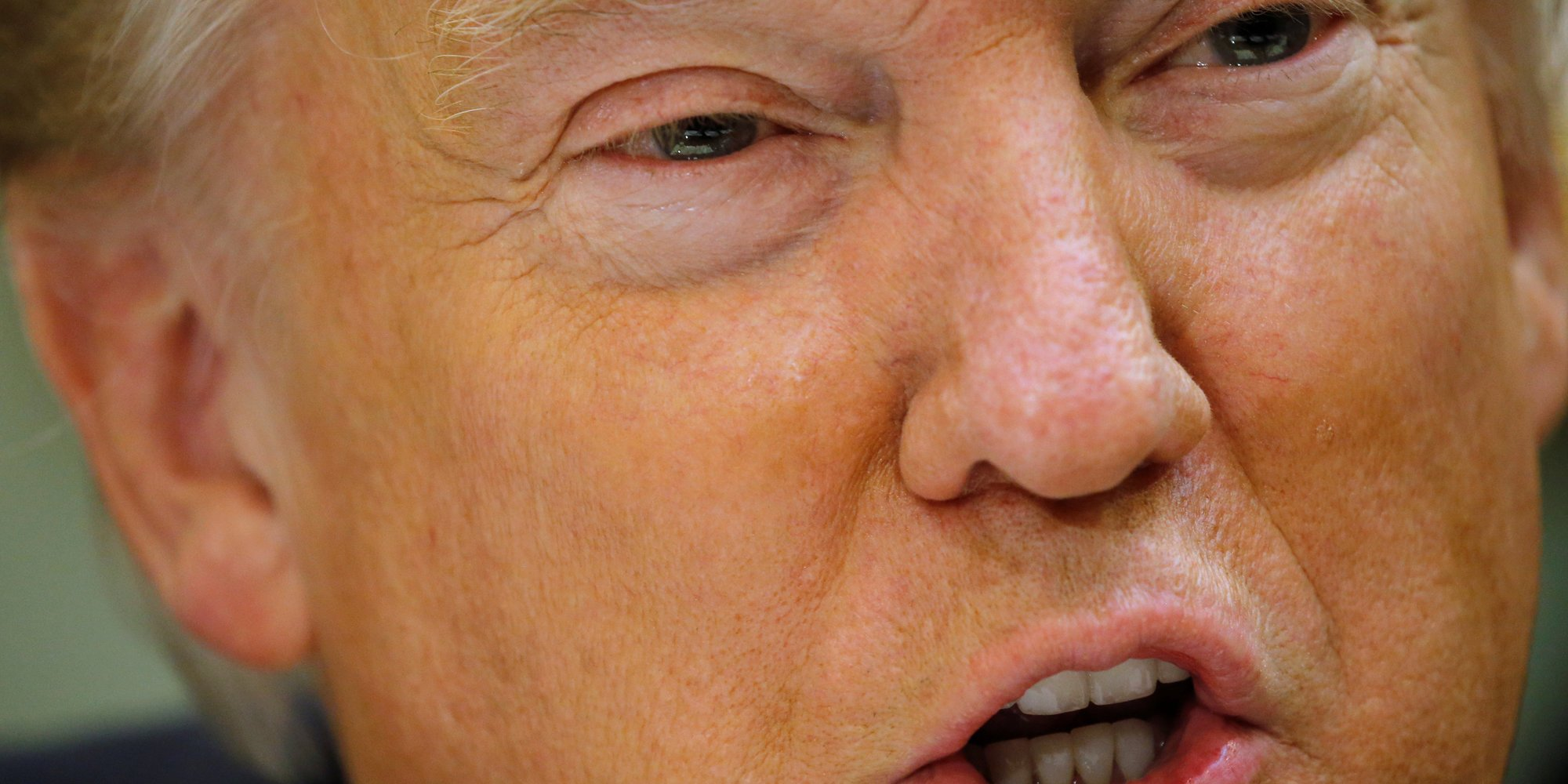 Thumbnail for Trump Slams Judge; Dictator Visits Brussels: HRW Daily Brief