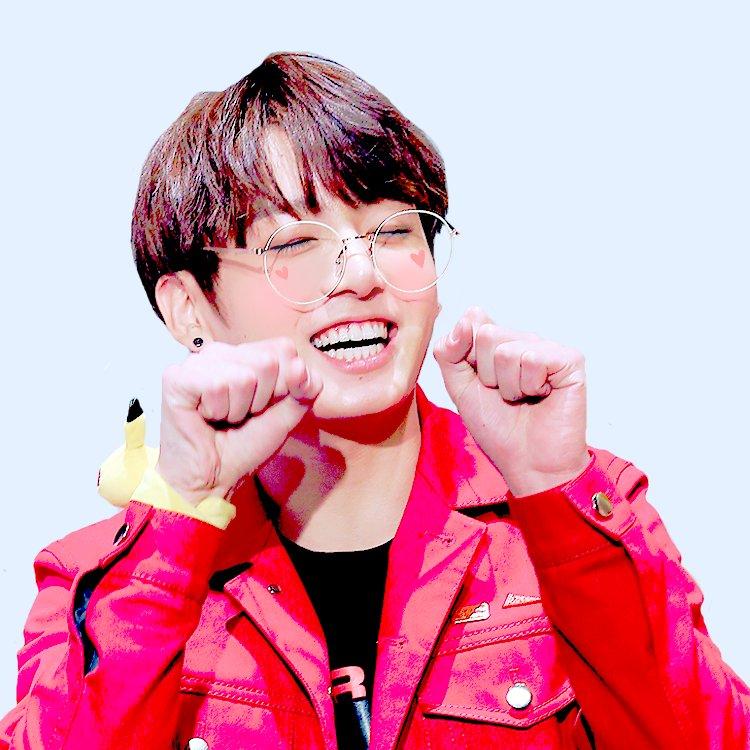 Bts Jungkook Glasses Wallpaper: BTS Wallpapers (@btswallpaper)