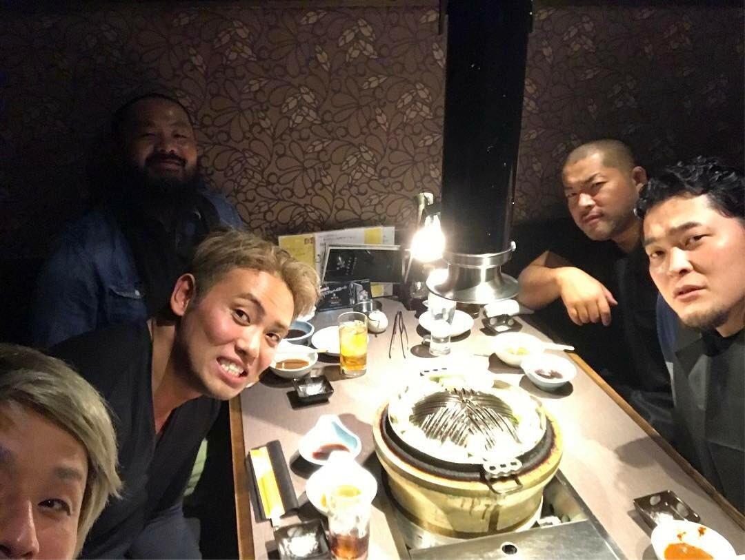 ありがとう北海道! #ありがとう #北海道 instagram.com/p/BQJ626bgmPh/…