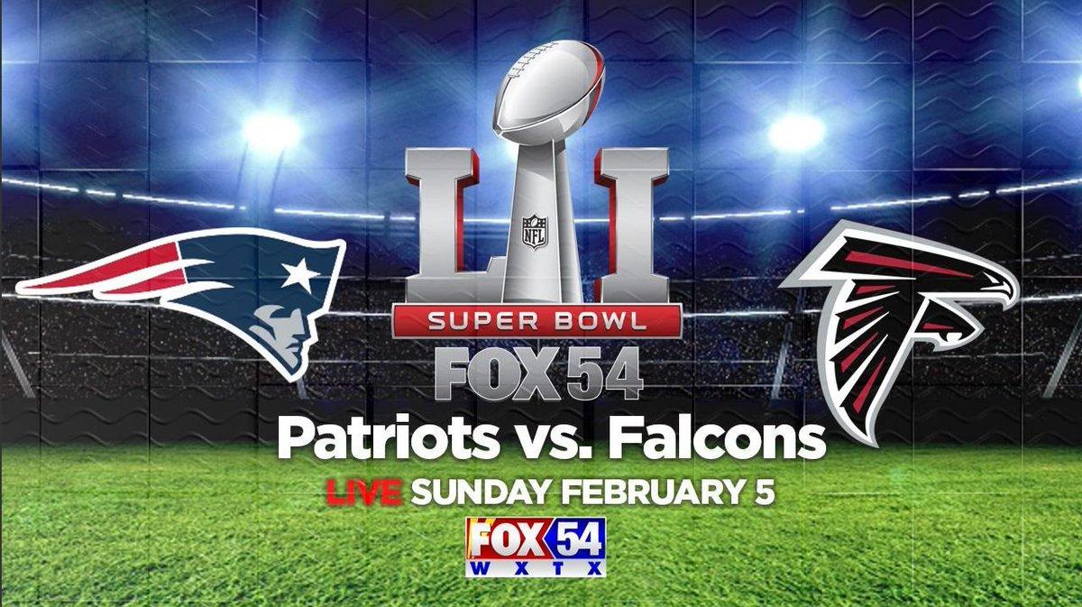 Super Bowl 2016 Where