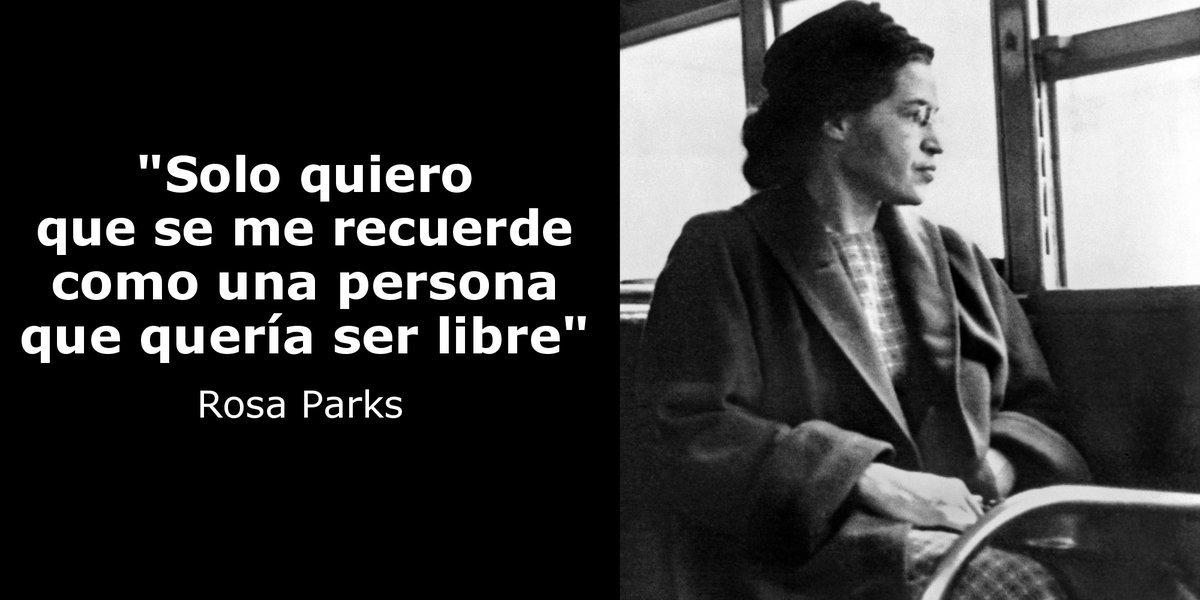 Viki Naiz On Twitter Y La Dignidad De Los Presos