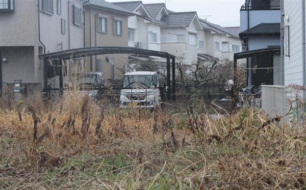 【和歌山小5殺害2年】防犯カメラの設置補助金事業に100台の申請 「地域安全マップ」も11校で完成 …
