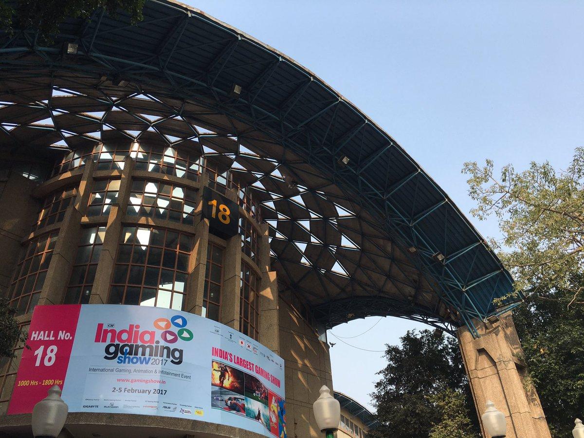 インドから無事に帰国しました。 インド熱かった男女問わず熱かった 皆様、ありがとうございました!! …