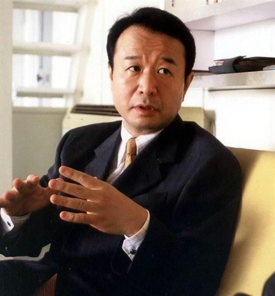 参院議員、青山繁晴氏が講演 「めぐみさん拉致した相手が国家だったから何もできなかった」「日本は戦争に…