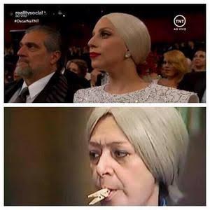Thumbnail for Los memes de Lady Gaga en el Superbowl 2017