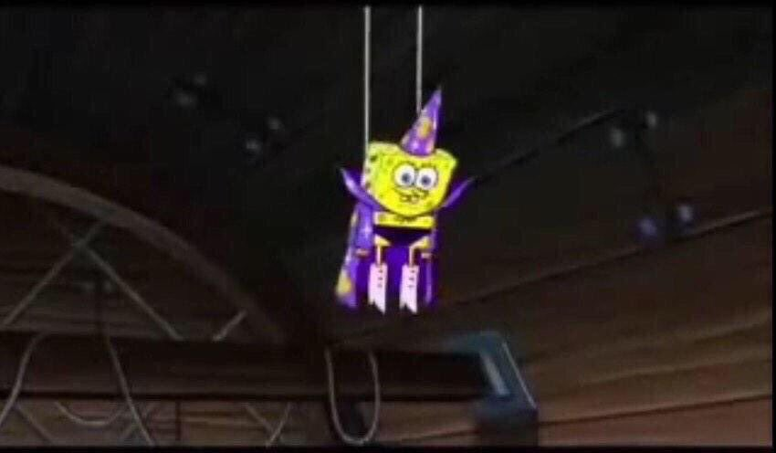 Lady Gaga Took A Huge Leap During Her Halftime Performance