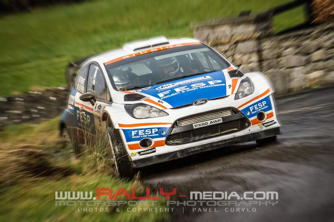 Corrib Oil Galway Int Rally 2017 C397YlLW8AA2e3I