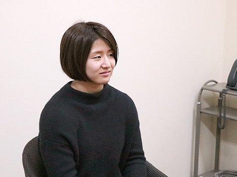 芳田司(柔道)の姉や妹、父親の家族構成は?幼少期の性格や得意技が凄い!