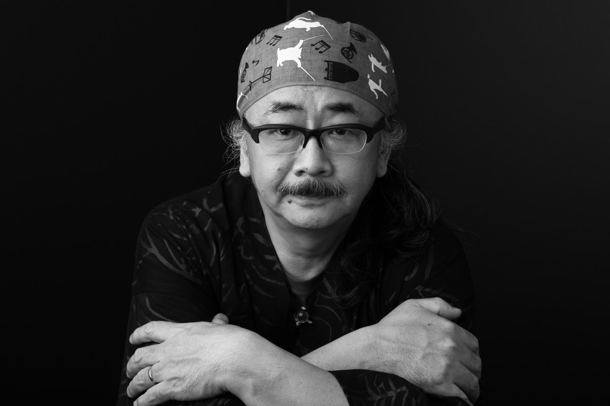 NHKカルチャー特別講座:作曲家 植松伸夫の創作の軌跡 2017年3月5日(日)13:30〜15:0…