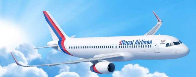 युएईका नेपालीलाई खुशीको खबरः चुनावमा घर जानेलाई नेपाल एयरलाईन्सको विशेष छुट