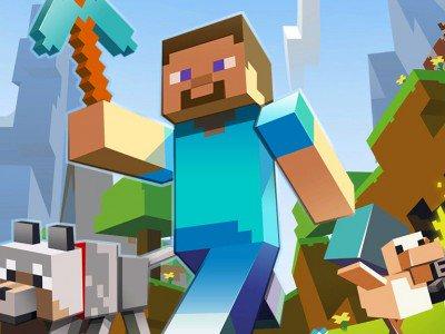 [WP8.1]Minecraft - Pocket Edition - 4PDA