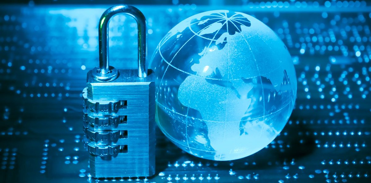 #Google ne fait pas l&#39;unanimité avec sa clé de #Cryptographie, une entrée trop tardive sur le marché  http:// bit.ly/2iAfWLv  &nbsp;   #Cybersecurite <br>http://pic.twitter.com/RvCJnaPCAd