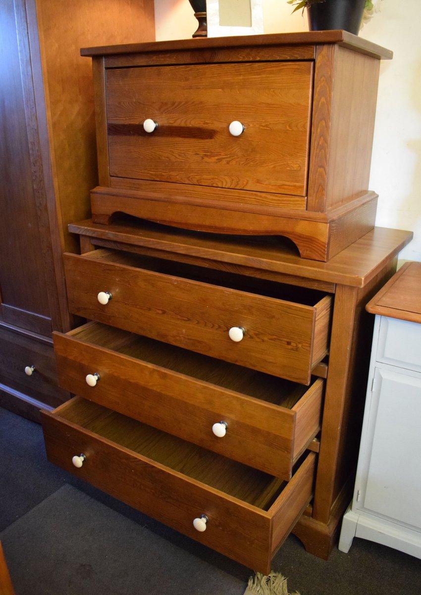 Great Greenwoods Furniture (@GreenwoodsChesh) | Twitter