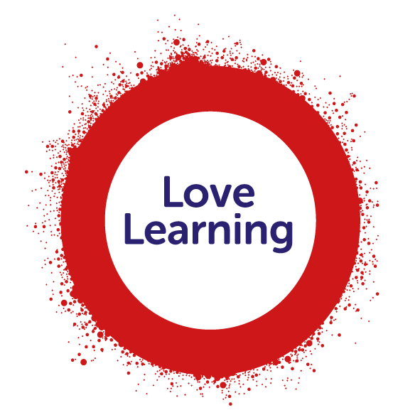 Yeah! Bristol has won UNESCO Learning City Award 2017! 96% of Bristol Primary schools visited our museums in last 3 yrs @BristolLearning ^kd https://t.co/vat6COdW8F