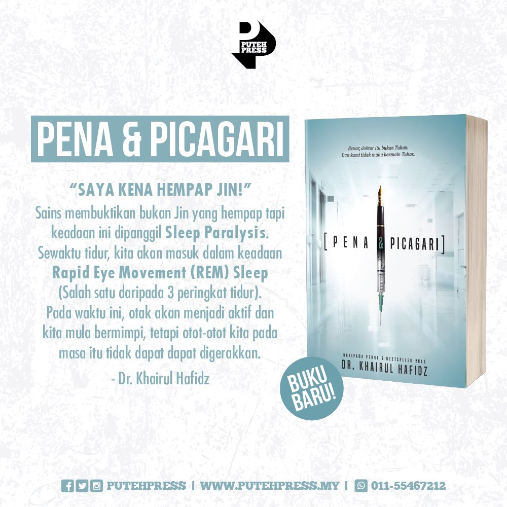 ... Buku Kita People Like Us Harga Daftar Harga Terbaru Indonesia Source 0 replies 3 retweets 3