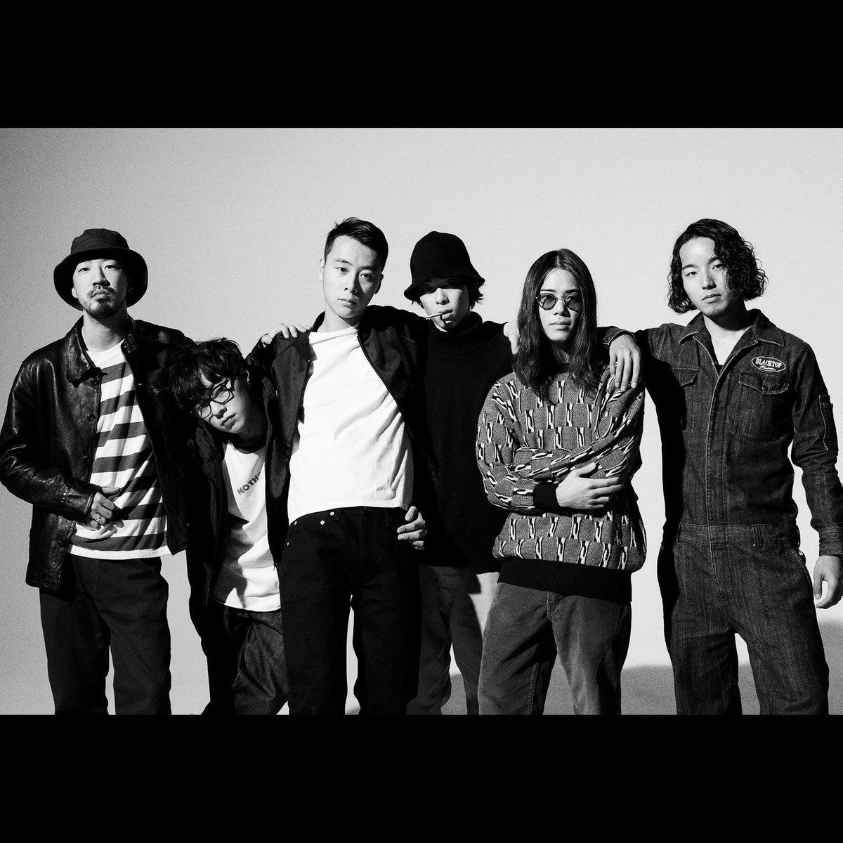 今夜のZEROカルチャーは、6人組バンド・Suchmosです。今月だけで8誌の表紙をかざるなど話題沸…