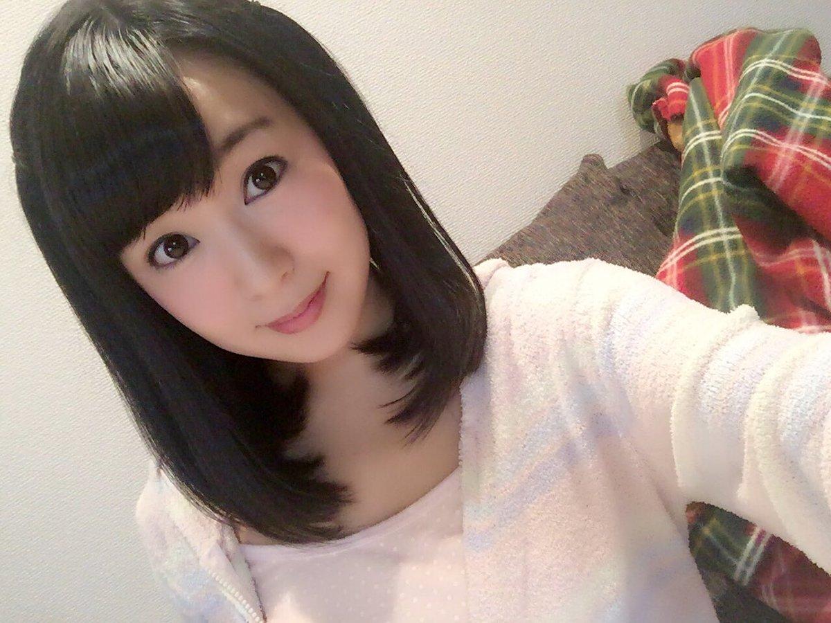 """♡七海なな♡ Twitterissä: """"恥じレスなめんなよライブ前日❤️ https ..."""