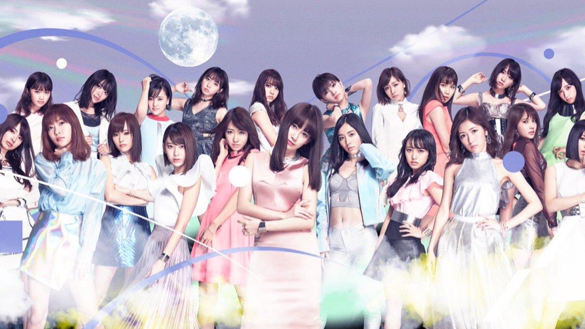 本日1月25日 AKB48 8th Alubum 『 サムネイル 』発売 💿♡ akb.kingre…