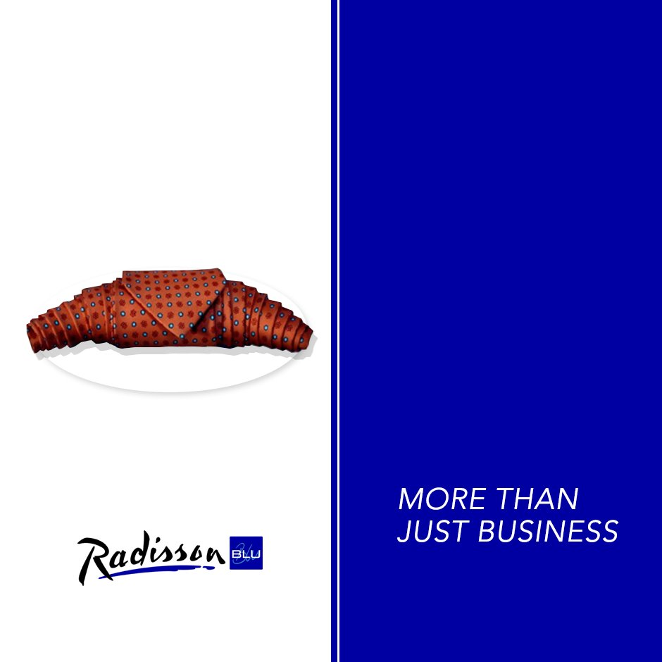 A fresh start to your business day. #RadissonBlu #RadissonBluCairoHeliopolis #Hotel #Cairo #Heliopolis https://t.co/IDXfrEKudK