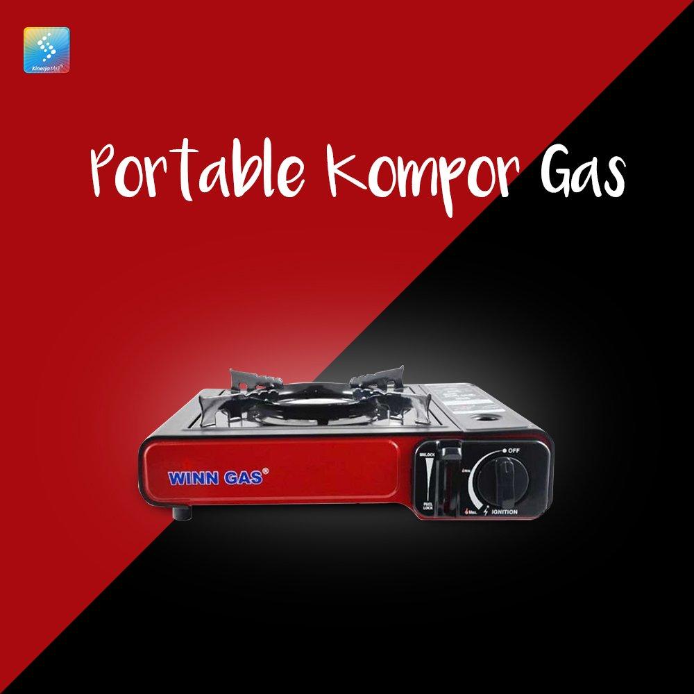 Tempat Jual Winn Gas W 1a Kompor Portable Terbaru 2018 Paket Premium Top Brand Selang Selongsong Besi Winngas Sni Garansi Resmi Kmallid On Twitter Cek Produk Https Tco Fevtbgpyfb 110 Am