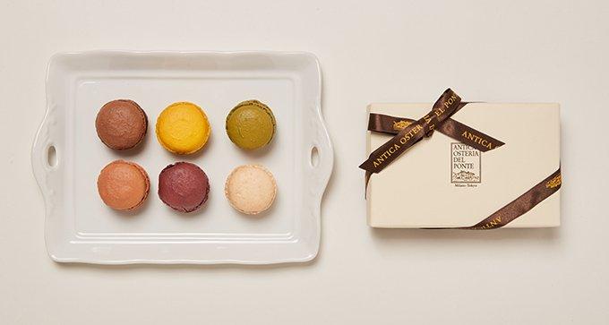 「丸の内 バレンタイン マーケット 2017」東京・丸ビルで、ザ・ローリング・ストーンズのチョコ登場…