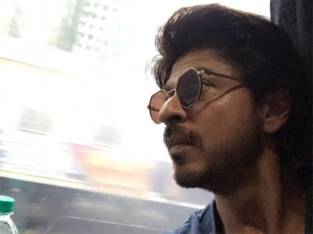 Raees review: A typical Shah Rukh entertainer with over-the top drama https://t.co/uH1mmkuwPP https://t.co/lM70hzOHdF